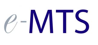 e-MTS